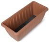 Ящик Фелиция с дренажной решеткой