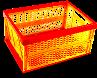 Ящик складной Пеликан