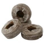 Jiffy кокос